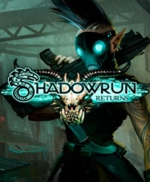 /products/shadowrun-returns/main.jpg
