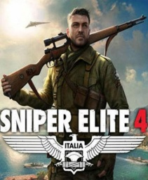 /products/sniper-elite-4/main.jpg