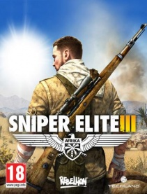 /products/sniper-elite-iii-afrika/sniper-elite-iii-afrika-steam-key.jpg