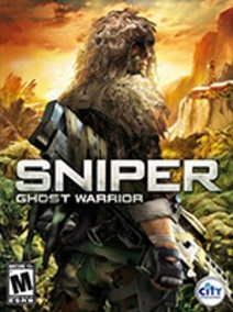 /products/sniper-ghost-warrior/main.jpg