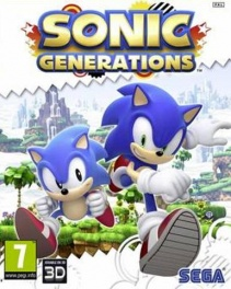 /products/sonic-generations/main.jpg