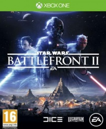 /products/star-wars-battlefront-ii-xbox-one/main.jpg
