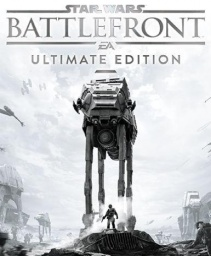 /products/star-wars-battlefront-ultimate-edition/star-wars-battlefront-ultimate-edition-origin-key.jpg