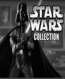 /products/star-wars-classics-collection/main.jpg
