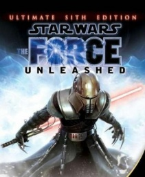 /products/star-wars-the-force-unleashed-ultimate-sith-edition/main.jpg