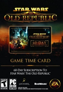 /products/star-wars-the-old-republic-swtor-60-day-time-card/main.jpg