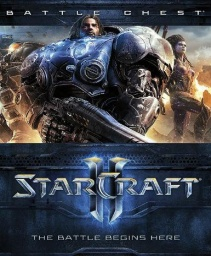 /products/starcraft-2-battlechest/main.jpg