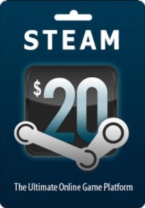 /products/steam-gift-card-20/main.jpg