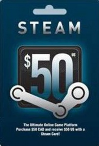 /products/steam-gift-card-50/main.jpg