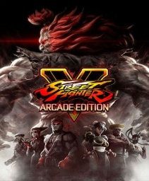 /products/street-fighter-v-arcade-edition/street-fighter-v-arcade-edition-steam-key.jpg