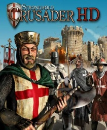 /products/stronghold-crusader-hd/main.jpg