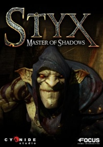 /products/styx-master-of-shadows/main.jpg