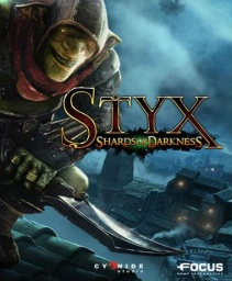 /products/styx-shards-of-darkness/main.jpg