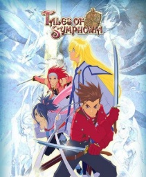 /products/tales-of-symphonia/main.jpg