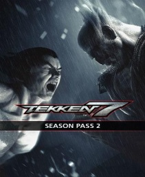 /products/tekken-7-season-pass-2-dlc/tekken-7-season-pass-2-dlc-steam-key.jpg
