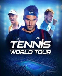 /products/tennis-world-tour/tennis-world-tour-steam-key.jpg