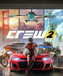 /products/the-crew-2/the-crew-2-uplay-key.jpg