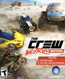/products/the-crew-wild-run-edition-incl-base-game-and-dlc/the-crew-wild-run-edition-incl-base-game-and-dlc-uplay-key.jpg