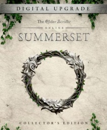 /products/the-elder-scrolls-online-summerset-digital-collector-s-upgrade-edition/main.jpg