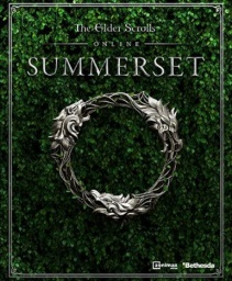 /products/the-elder-scrolls-online-summerset-pre-purchase-edition/main.jpg