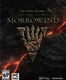 /products/the-elder-scrolls-online-tamriel-unlimited-morrowind/main.jpg
