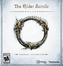 /products/the-elder-scrolls-online-tamriel-unlimited/main.jpg
