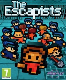 /products/the-escapists/main.jpg