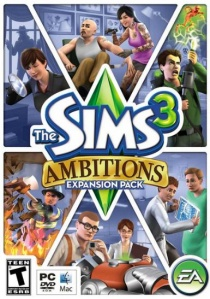 /products/the-sims-3-ambitions/main.jpg