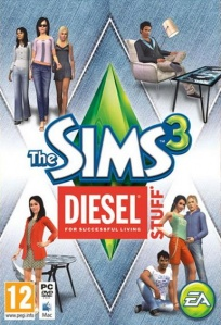 /products/the-sims-3-diesel/main.jpg