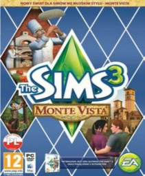 /products/the-sims-3-monte-vista/the-sims-3-monte-vista-origin-key.jpg