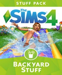 /products/the-sims-4-backyard-stuff/main.jpg