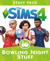 /products/the-sims-4-bowling-night-stuff/main.jpg