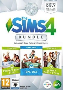 /products/the-sims-4-bundle-pack-1/main.jpg