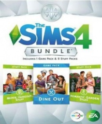 /products/the-sims-4-bundle-pack-3/main.jpg
