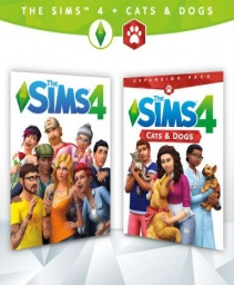 /products/the-sims-4-cats-amp-dogs-bundle/main.jpg