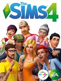 /products/the-sims-4-eng/main.jpg