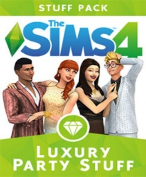 /products/the-sims-4-luxury-party-stuff/main.jpg
