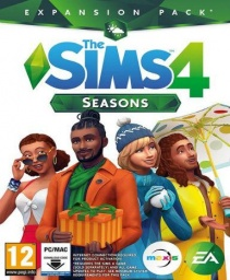 /products/the-sims-4-seasons/the-sims-4-seasons-origin-key.jpg