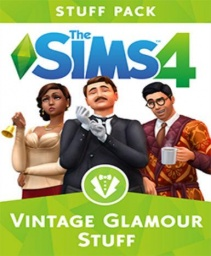 /products/the-sims-4-vintage-glamour-stuff/main.jpg