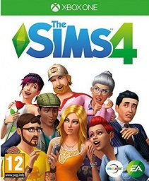 /products/the-sims-4-xbox-one/main.jpg