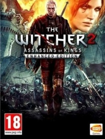 /products/the-witcher-2-assassins-of-kings-enhanced-edition/main.jpg