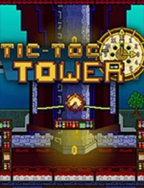 /products/tic-toc-tower/main.jpg