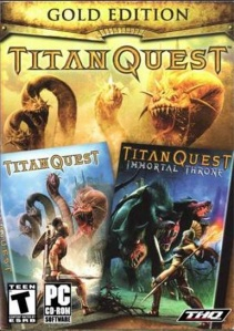 /products/titan-quest-gold-edition/titan-quest-gold-edition-steam-key.jpg