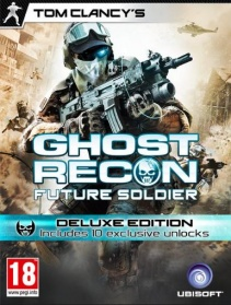 /products/tom-clancy-s-ghost-recon-future-soldier-deluxe-edition/main.jpg