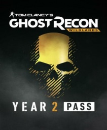 /products/tom-clancy-s-ghost-recon-wildlands-season-pass-year-2/main.jpg