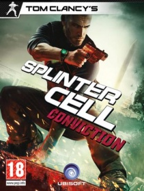 /products/tom-clancy-s-splinter-cell-conviction/main.jpg