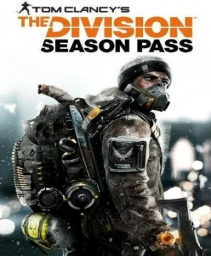 /products/tom-clancy-s-the-division-season-pass-dlc/main.jpg