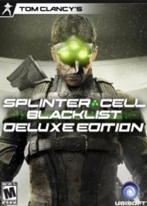 /products/tom-clancys-splinter-cell-blacklist-deluxe-edition/main.jpg