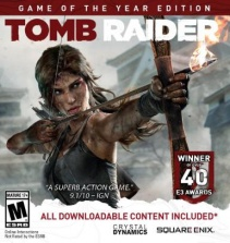 /products/tomb-raider-goty/main.jpg