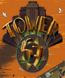 /products/tower-57/tower-57-steam-key.jpg